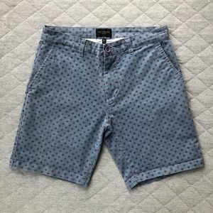 OBEY Shorts (Men's)
